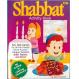 Shabbat_Activity_book