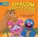 Shalom_Everybodeee