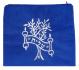 Tree_Royal_MT12