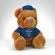 chanukah_teddybear