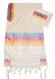gabrieli_rainbow-white