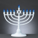 menorah_electric